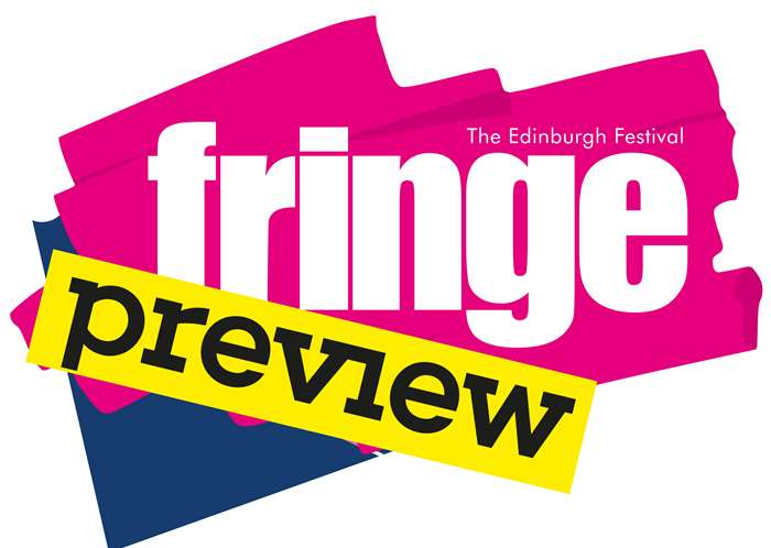 Lancaster previews the best bits from the Edinburgh Fringe Festival 2018 – featuring She-Wolves on the 30th June