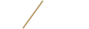 She-Wolves Project logo – link to home page
